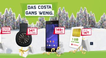 Mobilcom Debitel Costa