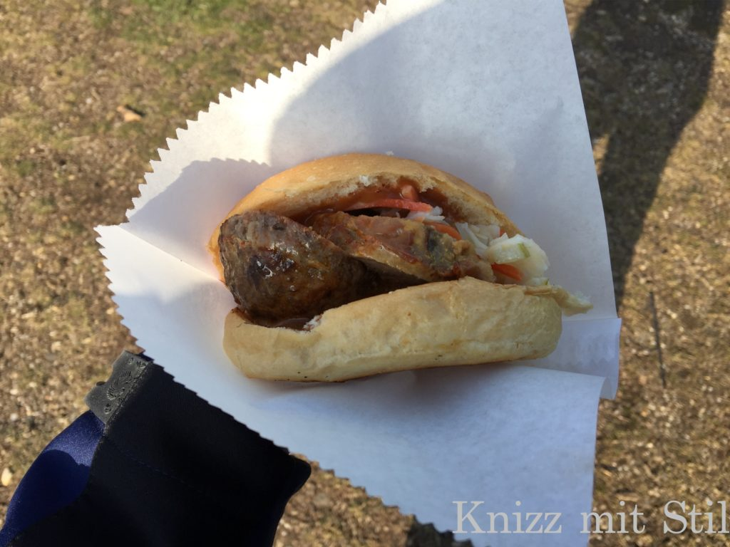 street-food-tour-giessen-2016_9