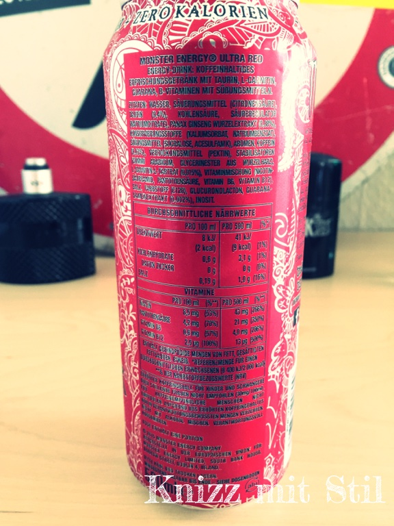 Monster-Energy-Ultra-Red-03