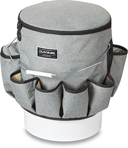 Dakine Party Bucket Kühltasche, Sellwood, 38 x 22 x 18 cm