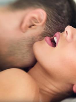 Sex - 101 Fakten