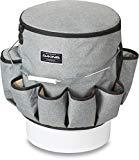 Dakine Party Bucket Kühltasche, Sellwood, 38 x 22 x 18 cm