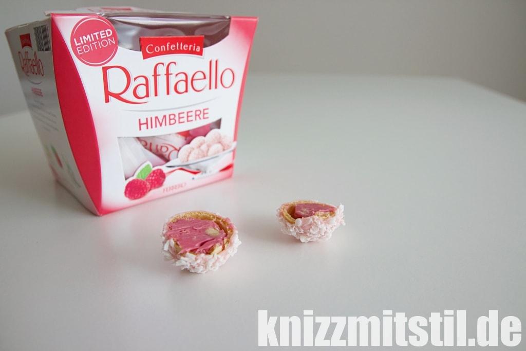Raffaello Himbeere - Kaufen